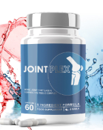 JointPlex 360 Pills