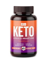 Revive keto Pills