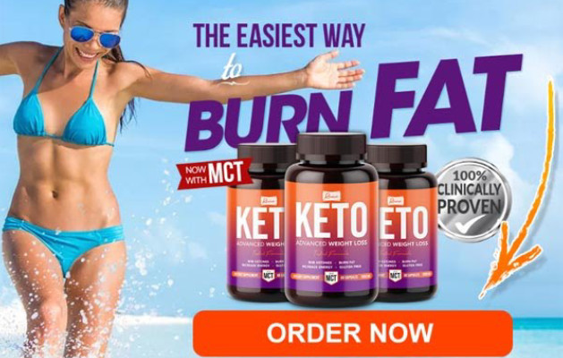 Revive keto Where To Buy