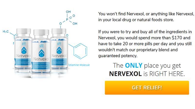 Nervexol