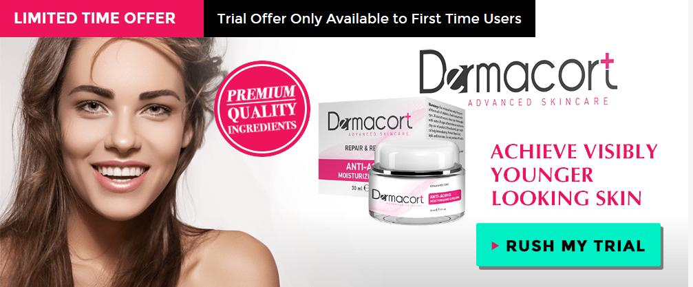 Demore Cream Price